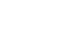 Logo English Tools